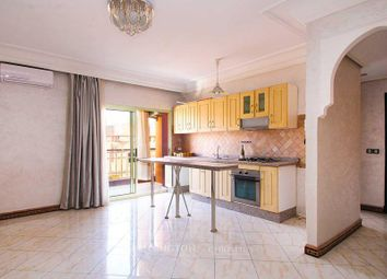 Astonishing Property For Sale In Morocco Zoopla Interior Design Ideas Gentotryabchikinfo