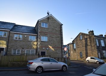 Thumbnail 2 bed flat to rent in Hendley Court, Colne, Lancashire