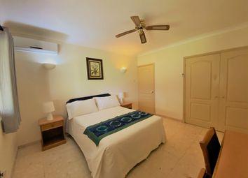 Thumbnail 2 bed villa for sale in Kololi Ground Floor 2Bdr. Garden Views (3/3), Kololi Beach Resort, Gambia