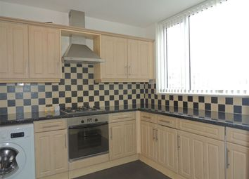 Thumbnail 3 bed maisonette for sale in Radford Way, Billericay