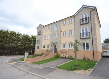 2 bed flat for sale in Oxleaze Way, Paulton, Bristol BS39