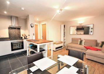 2 bed flat for sale in Crwys Road, Cathays, Cardiff CF24