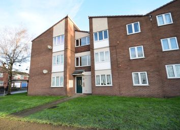 Thumbnail 1 bed flat for sale in Castle Court, Whitchurch