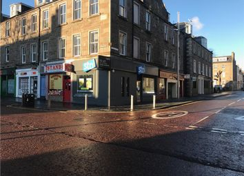Thumbnail Retail premises to let in 115, Nethergate, Dundee