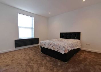 Oxford Road, Reading RG30. Room to rent