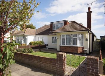 Thumbnail 3 bed property for sale in Pentland Avenue, Shoeburyness, Thorpedene Estate