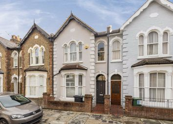 3 bed property for sale in Chetwynd Road, London NW5