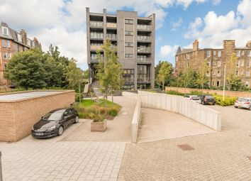 3 bed flat for sale in Lawrie Reilly Place, Edinburgh EH7