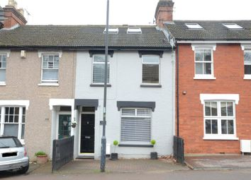 Thumbnail 4 bedroom terraced house for sale in Grenfell Road, Maidenhead, Berkshire