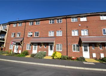 Thumbnail 3 bed terraced house for sale in Bow Arrow Lane, Dartford, Kent