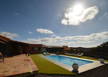 Thumbnail 4 bed villa for sale in 35612 La Asomada, Diseminado, Puerto Del Rosario, Fuerteventura, Canary Islands, Spain