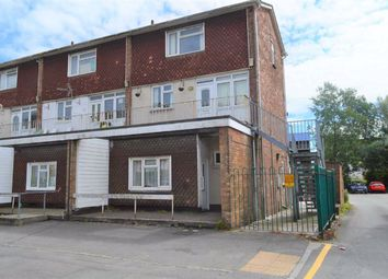 2 bed maisonette for sale in Port Tennant Road, Port Tennant, Swansea SA1