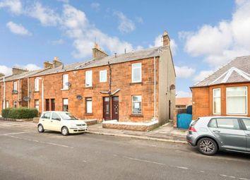 1 bed flat for sale in Boydfield Avenue, Prestwick, South Ayrshire, Scotland KA9