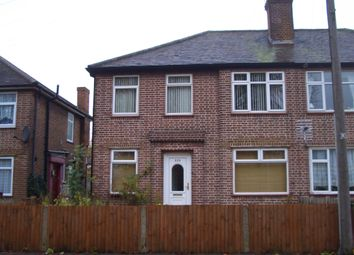 Thumbnail 2 bed maisonette to rent in Botwell Lane, Hayes