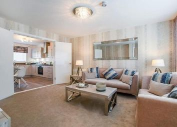 3 bed end terrace house for sale in Laburnum Lea, Laburnham Road, Uddingston G71