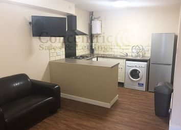 Thumbnail 2 bed property to rent in Hampstead Road, Benwell, Newcastle Upon Tyne