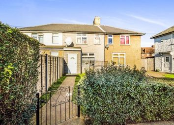Thumbnail 2 bedroom terraced house for sale in Arden Crescent, Dagenham