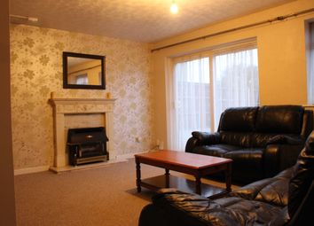 Thumbnail 5 bedroom shared accommodation to rent in Wynton Avenue, Alvaston, Derby, Derbyshire
