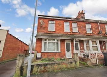 Thumbnail Room to rent in Hunt Street, Old Town, Swindon
