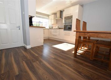 Thumbnail 3 bed terraced house for sale in Morley Hill, Stanford-Le-Hope, Essex