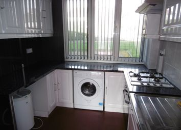 Thumbnail 2 bed maisonette to rent in Derby Street, Heeley Green, Sheffield