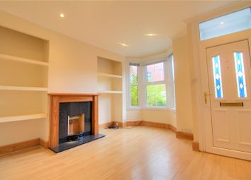 Thumbnail 3 bed terraced house to rent in St. Georges Terrace, Reading, Berkshire