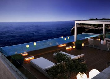 Thumbnail 3 bed villa for sale in Porto Cristo, Porto Cristo, Spain