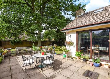 Thumbnail 3 bed detached bungalow for sale in Sixty Acres Close, Failand, Bristol