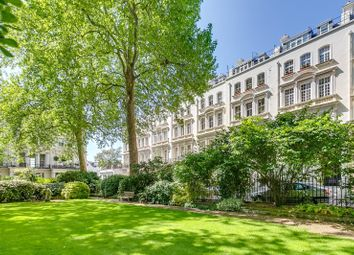 Rutland Gate, Knightsbridge SW7. 2 bed flat