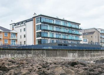 Thumbnail 3 bed flat for sale in 14, Islay View, Portstewart