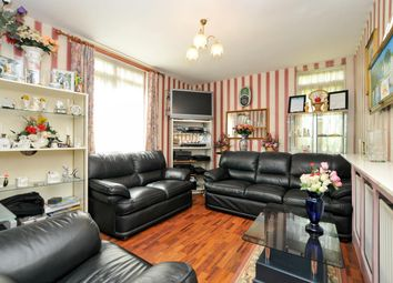 Thumbnail 1 bedroom property for sale in Homerton High Street, London