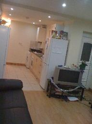 Thumbnail 8 bed terraced house to rent in Alton Road, Selly Oak