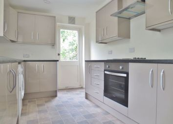 Thumbnail 4 bed terraced house to rent in Beaconsfield Parade, Beaconsfield Road, Brighton