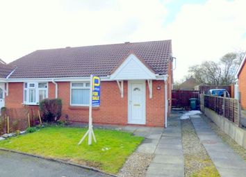 Thumbnail 2 bed bungalow to rent in Toddington Drive, Stockton-On-Tees