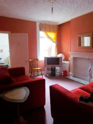 Thumbnail Terraced house for sale in Barclay Street, Leicester