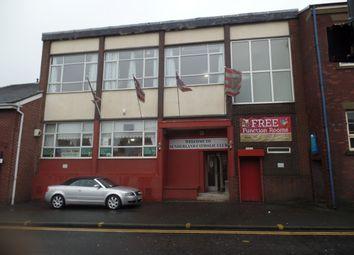 Thumbnail Pub/bar to let in 56-58 Tatham Street, Sunderland