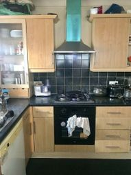 Thumbnail 3 bed detached bungalow to rent in North Hyde Road, Hayes