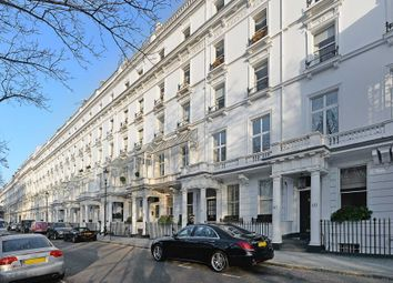 Thumbnail 5 bed flat for sale in Cadogan Place, London