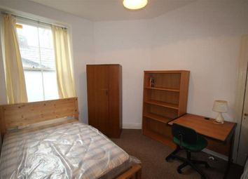 Thumbnail Room to rent in Terrace Road, Aberystwyth