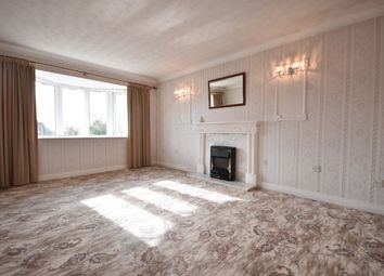 2 bed flat for sale in Forest Gate, Blackpool FY3
