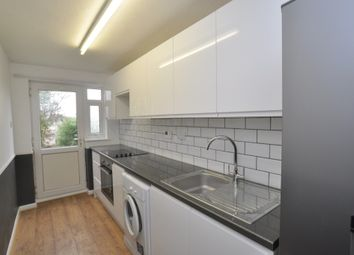 1 bed maisonette to rent in Keats Way, Hitchin SG4