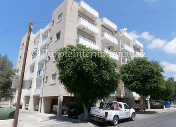 Thumbnail 3 bed apartment for sale in Paphos Town, Paphos