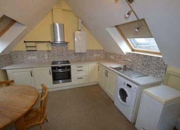 2 bed flat for sale in Llys Ardwyn, St Davids Road, Aberystwyth, Ceredigion SY23