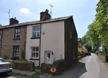 Property For Sale In Ramsbottom Buy Properties In Ramsbottom Zoopla