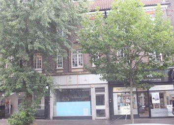 Thumbnail 3 bed maisonette for sale in High Street, Orpington, Kent