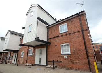 Thumbnail 6 bedroom flat for sale in London Court, East Street, Reading