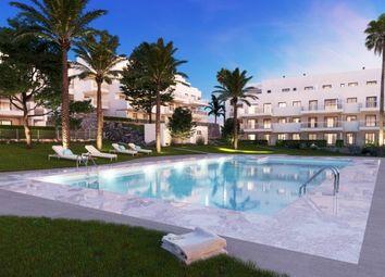 Thumbnail 3 bed apartment for sale in Spain, Málaga, Mijas, La Cala De Mijas