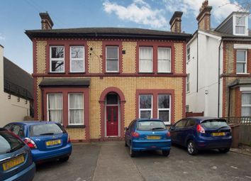 Thumbnail Studio for sale in Queens Road, Wallington