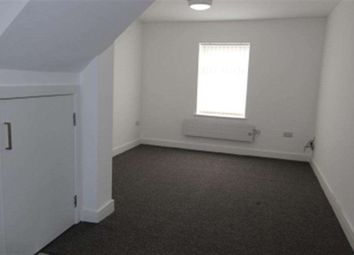 Thumbnail 1 bedroom flat to rent in Liverpool Road, Irlam, Manchester
