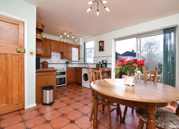 Thumbnail 3 bedroom terraced house for sale in Meopham Road, Mitcham, Surrey